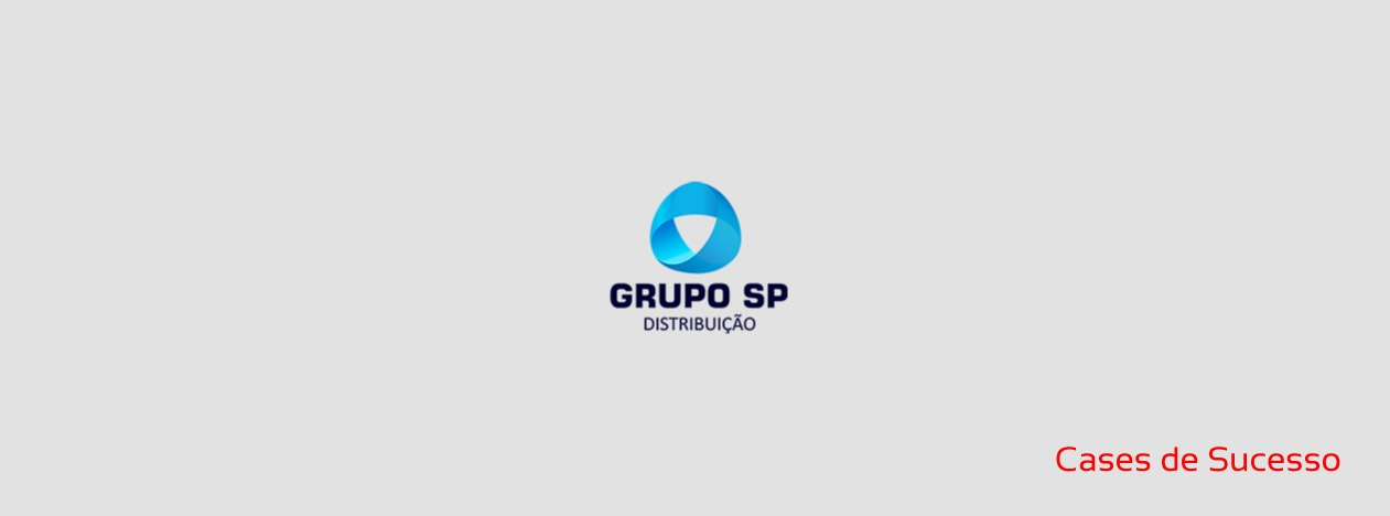 Case Grupo SP
