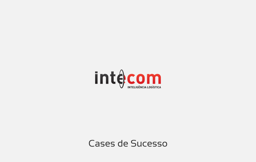 Case Intecom