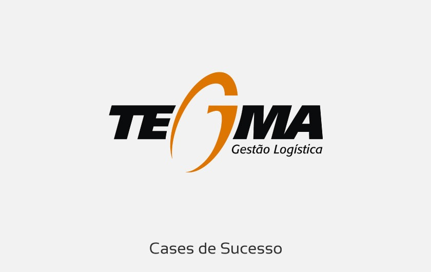 Case Tegma